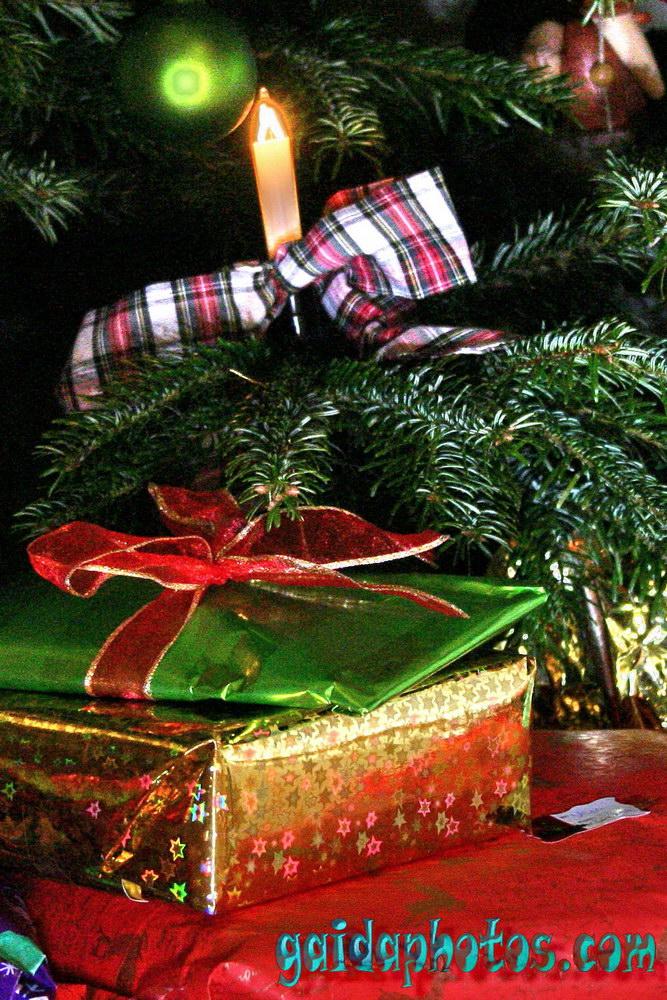 weihnachtskarten weihnachtsbaum dekoration. Black Bedroom Furniture Sets. Home Design Ideas