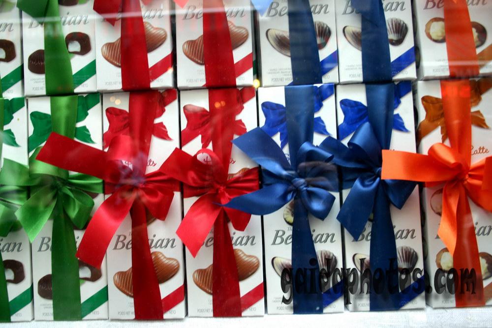 Preview - Kisseo weihnachtskarten gratis ...